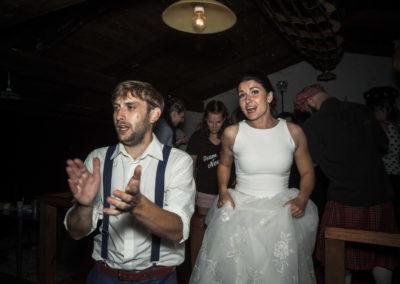 Svatba Peťa a Roman Machálkovi