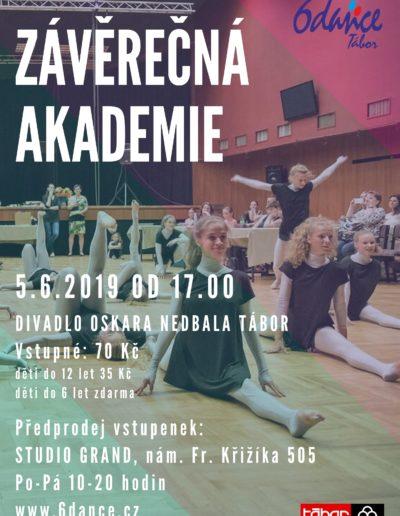 tvorba-plakatu-6dance-tabor (1)