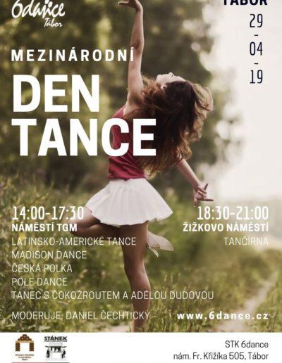 tvorba-plakatu-6dance-tabor (2)
